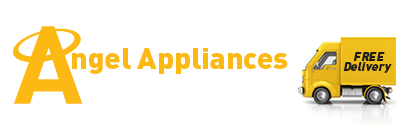 Angel Appliances