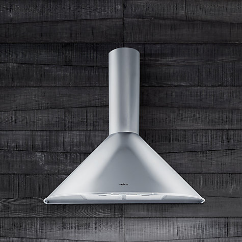 Elica TONDA Chimney Cooker Hoods