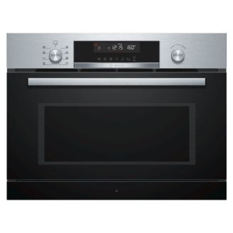 Bosch Compact Appliances