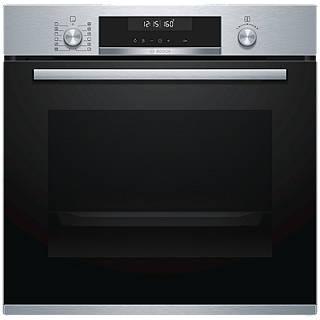Bosch Single Ovens