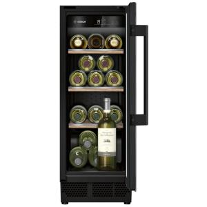 Bosch Wine Coolers