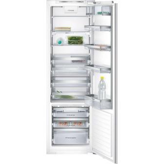 Siemens Built In Refrigeration