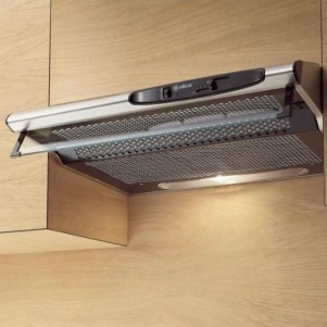 Elica Conventional Hoods