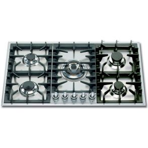 Ilve Gas Hobs