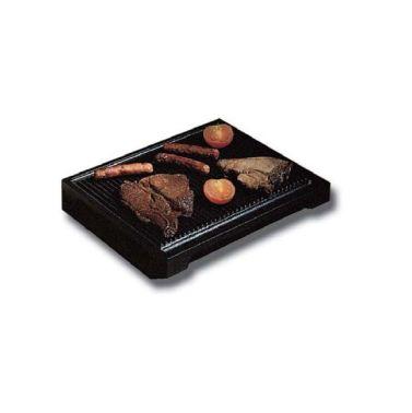 ILVE Range Cooker Accessories