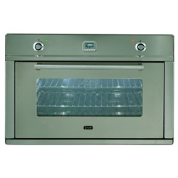Ilve Extra Wide Ovens
