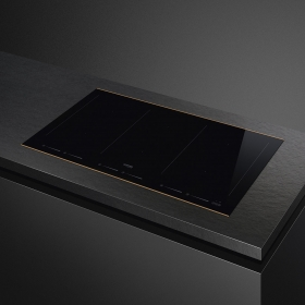 Dolce Stil Novo Induction Hobs