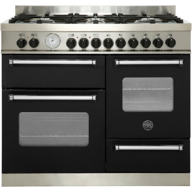 Bertazzoni Master Series Range Cookers