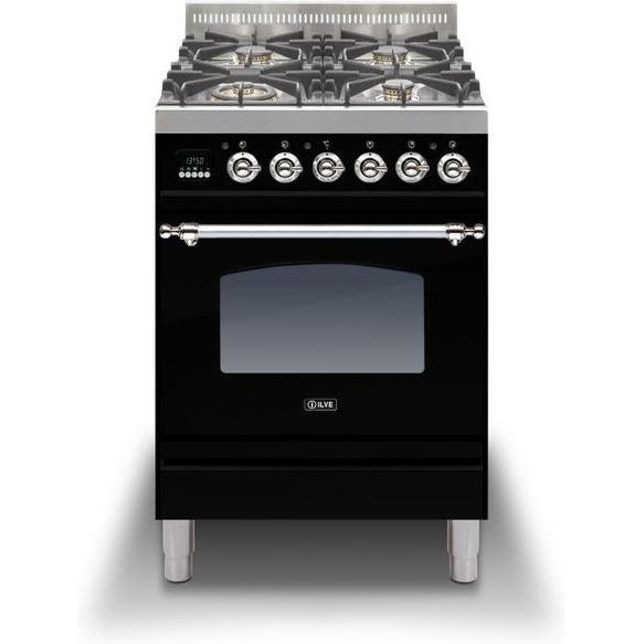 ILVE Milano 60cm Cookers