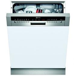 Neff Dishwashers