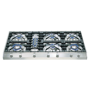 Ilve Professional Gas Hobs