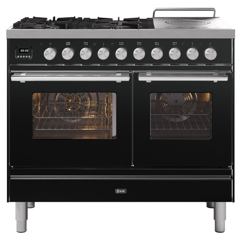 ILVE 100cm Roma Cookers