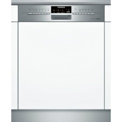 Siemens Semi Integrated Dishwashers