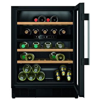 Siemens Wine Coolers