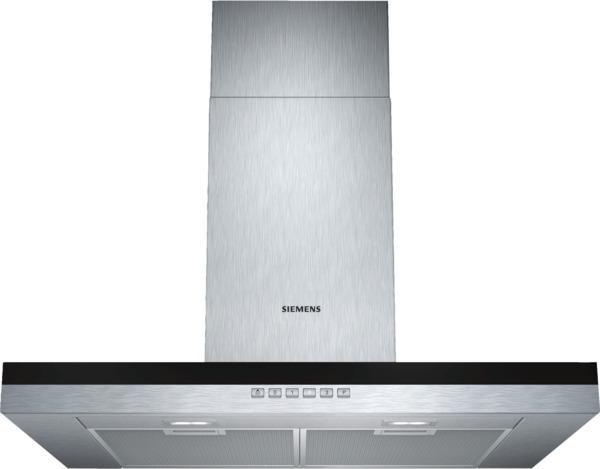 Siemens 70cm / 75cm Wide Chimney Hoods