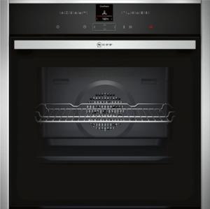 Neff Single Ovens