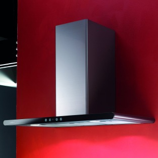Elica Wall Mounted Chimney Hoods