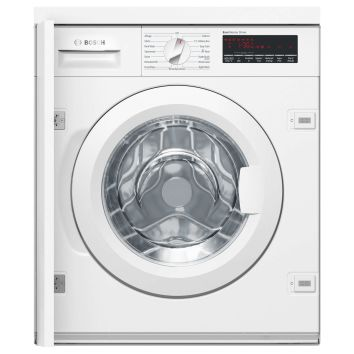 Bosch Washer Dryers