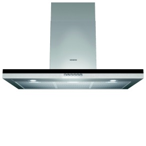 Siemens Chimney Hoods