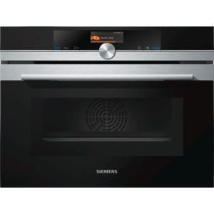 Siemens Combination Microwave Ovens
