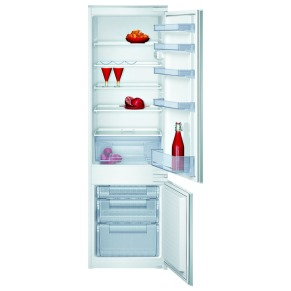 Neff Integrated Fridge Freezers
