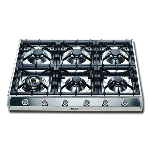 ILVE Hobs