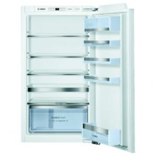 Neff In Column Refrigeration
