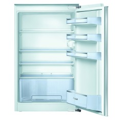 Bosch In Column Integrated Refrigeration