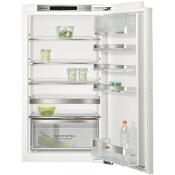 Siemens In Column Integrated Refrigeration
