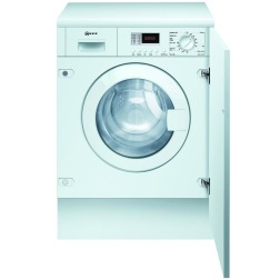Neff Laundry Appliances