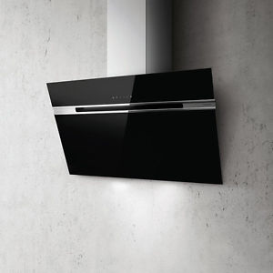 Elica ASCENT Cooker Hoods