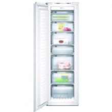 Neff Tall Integrated Freezers