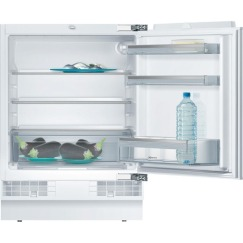 Neff Under Counter Integrated Refrigeration