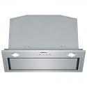 Siemens LB57574GB Canopy Hood