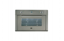 ILVE 900WE3 90cm Wide Single Oven in Stainless Steel