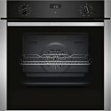 Neff B3ACE4HN0B Single Slide & Hide Oven