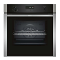 Neff B4AVH1AH0B Slide & Hide Oven with Added Steam