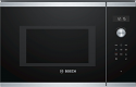 Bosch BFL554MS0B Built in Microwave