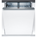 Bosch SMV46JX00G Fully integrated dishwasher with cutlery basket