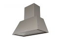 Faber Chloé EV8P CGM A70 Cooker Hood in Country Grey Matt finish