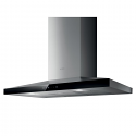 Elica CLAIRE-60 60cm wide Chimney Hood