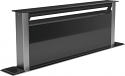 Neff D95DAP8N0B Downdraft cooker hood