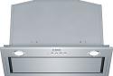 Bosch DHL575CGB 52cm wide Canopy Hood