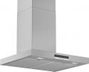 Bosch DWB66DM50B 60cm wide chimney hood