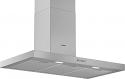 Bosch DWB94BC50B 90cm wide chimney hood