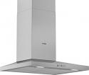 Bosch DWQ64BC50B 60cm wide chimney hood