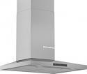 Bosch DWQ66DM50B 60cm wide chimney hood