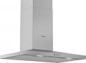 Bosch DWQ74BC50B 75cm wide chimney hood