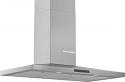 Bosch DWQ96DM50B 90cm wide chimney hood