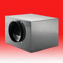 Elica GME-88 Remote Motor for Elica Andante GME Downdraft extractor